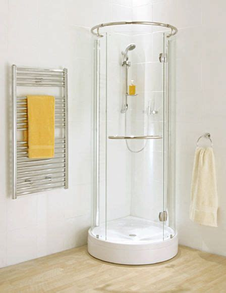 best 20 small bathroom showers ideas on pinterest small master stylish best 20 small bathroom showers ideas on pinterest