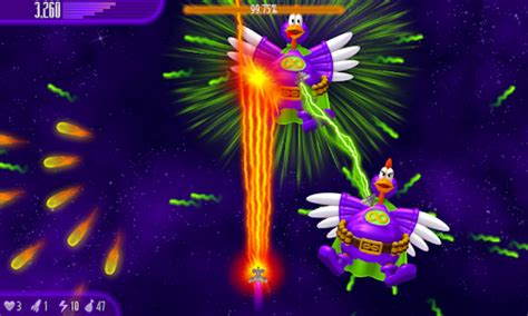 chicken invaders 4 full version apk game chicken invaders 4 hd tablet apk for windows phone