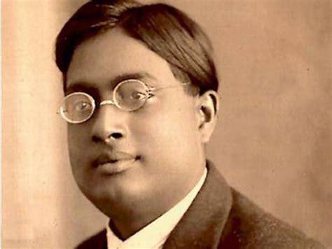 indian scientist chethu