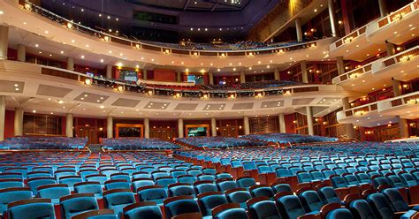broward center seating capacity broward center for the performing arts seating charts