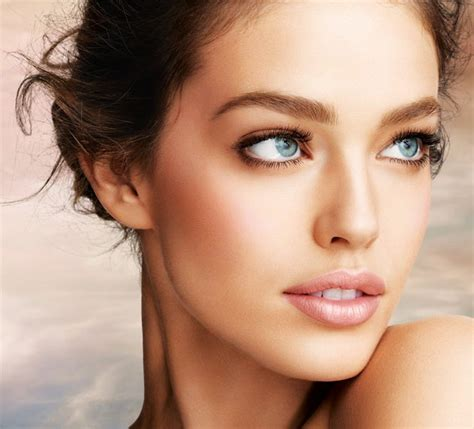 face makeup tips apply blush under your cheekbones 7 makeup tips for a