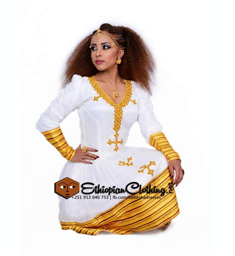 design net clothes ethiopian traditional clothes new style