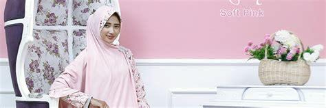 tutorial jilbab emma queen emma queen on twitter quot tutorial hijab segi empat paris