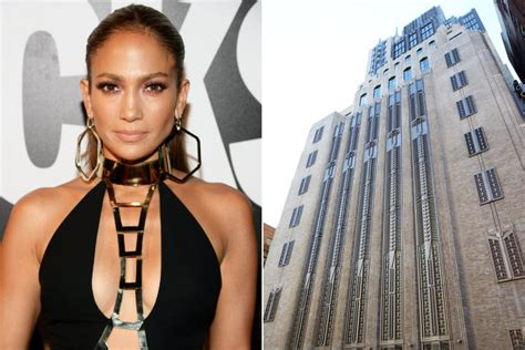 2014 new look for j lo j lo new yorki luxusapartmanja l 243 tusz