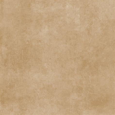 images gratuites bois texture marron tuile grunge