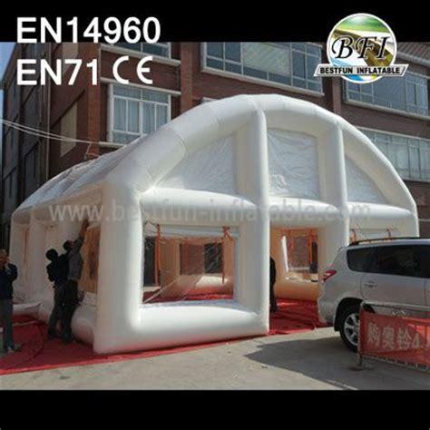 Popular White  Ee  Wedding Ee   Tent In Atable Windows And Door