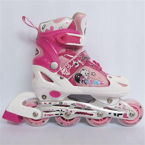 Sepatu Roda Dan Nya Grosir Dan Eceran Toko Jual Sepatu Roda Anak Roller Inline Skate Roller Blade