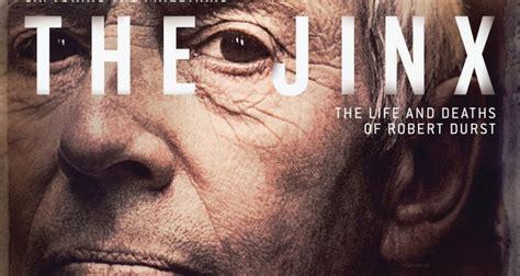 filme schauen the jinx the life and deaths of robert durst the jinx the life and deaths of robert durst 2015