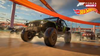 Steering Wheels For Forza Horizon 3 Forza Horizon 3 Wheels Expansion Arrives May 9 Xbox Wire