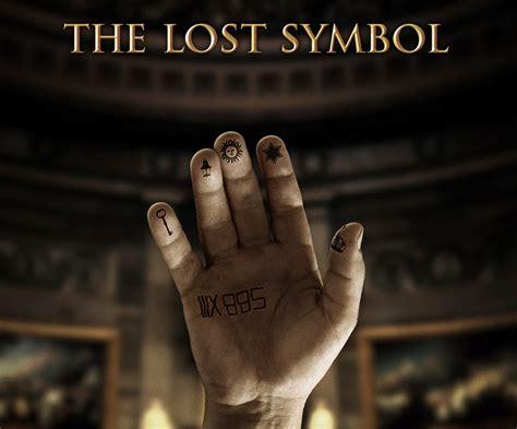 The Lost Symbol Hc Dan Brown travis simpkins quot the lost symbol quot by dan brown