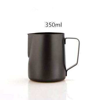 fancy coffee cups promotion online shopping for coating mug promotion shop for promotional coating mug on