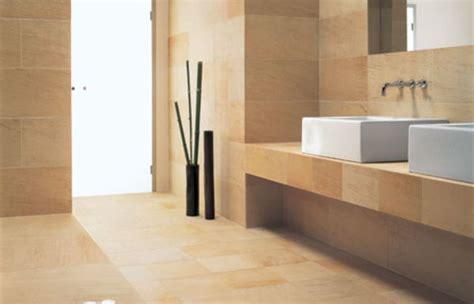 sandstein fliesen bad 2233 badgestaltung und baddesign