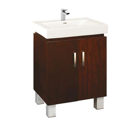 MU600   Munich Range   Bathroom Vanities   Bathroom