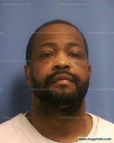Lowndes County Ms Arrest Records Danny Macon Mugshot Danny Macon Arrest Lowndes County Ms