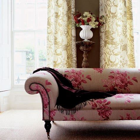 Patterned Sofas by Stylish Sofa Slipcovers