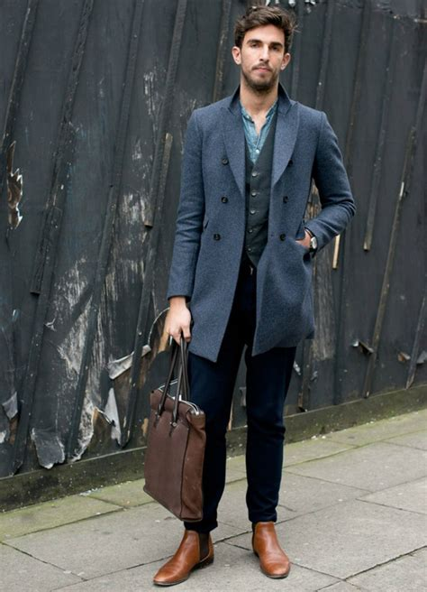 chelsea boot for how to wear chelsea boots and fashion jerseys