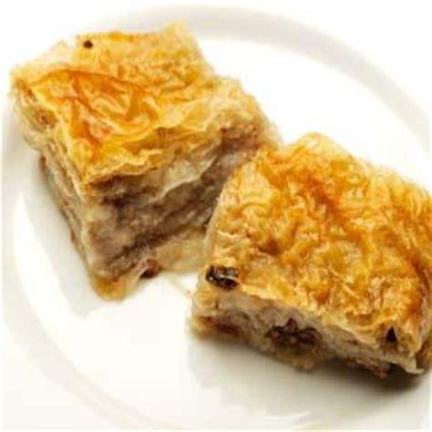 lade a filo fyld til phyllo pastry det ebernie