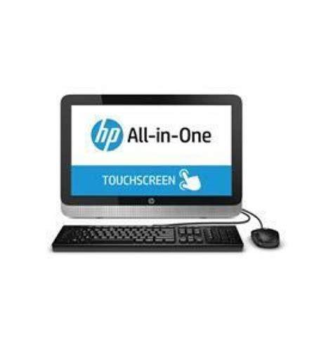 Desktop All In One Hp Envy 20 D230d Touchsmart 2 hp envy all in one home desktop pcs hp envy all in one