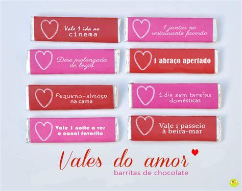 vales de amor para cumple anos vales do amor e chocolates personalizados ramos doces