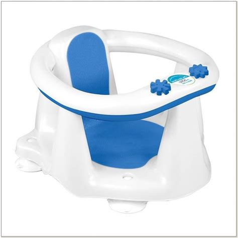 child bath seat bath seat for handicapped child chairs home decorating