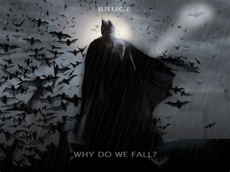 batman wallpaper why do we fall why do we fall by gellyh on deviantart