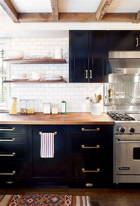 1000 ideas about dark stained cabinets on pinterest 1000 ideas about black kitchen cabinets on pinterest