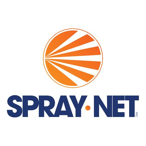Sprei No 1 Usa spray net franchise spray net