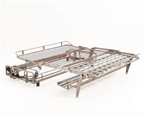 meccanismi per divani letto produzione lolet meccanismi letto in vendita sedie design