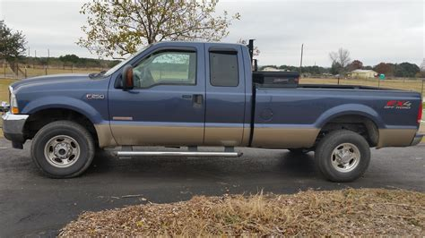 2004 ford f250 duty 12 16 16 for sale 2004 ford f250 lariat duty
