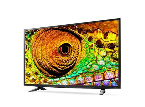 Tv Led Lg Type 32lh510d tv 32 quot 81cm led lg 32lh510d hd ktronix tienda