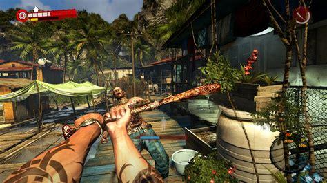 Ps3 Dead Island Riptide dead island riptide eurogamer net