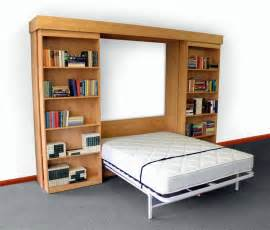 Murphy Wall Bed Next Bed Murphy Wall Bed Hybrid Wall Beds By Hideaway Beds