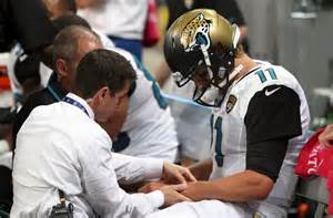 Jaguars Draft Picks History Blaine Gabbert Is Worst Jacksonville