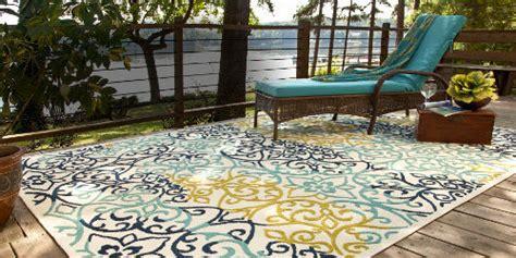outdoor carpet for patio outdoor rugs patio rugs shopperschoice