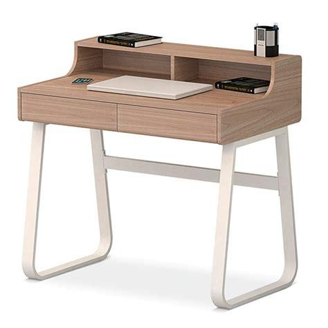 escritorio barato como hacer un escritorio facil y barato with como hacer
