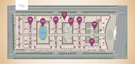 festival city floor plan festival city floor plan 28 images festival city 3 盛世