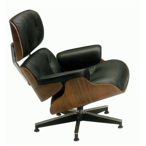 sedia puffo fauteuil eames dessin 233 par charles eames arredaclick