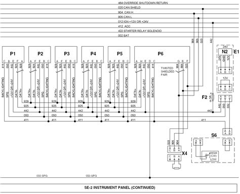 diode for 12v circuit 12v diode relay wiring diagram 12v get free image about wiring diagram