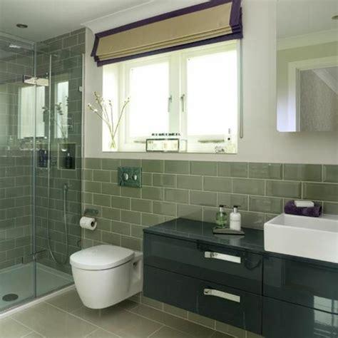 Modern Hotel Bathroom Ideas Raffrollos F 252 Rs Badezimmer Sorgen F 252 R Eine Vollkommene