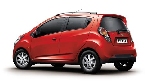 chevrolet spark coming to canada reality check ca