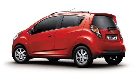 chevrolet beat petrol ls price in india features car