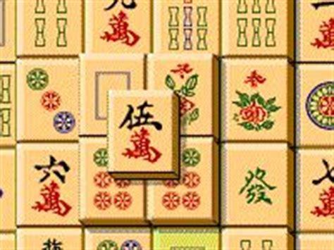 oyunlar macera oyunlar leylek oyunu oyna oyuntakcom japon bulmacası oyunu oyna