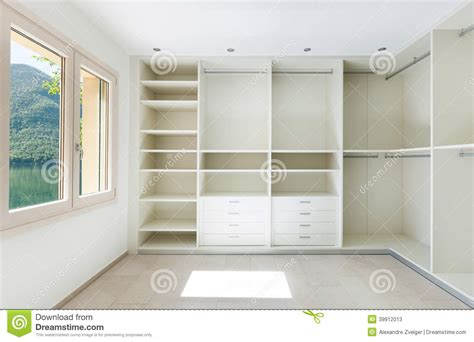 house dressing interiors house dressing room stock photo image 39912013