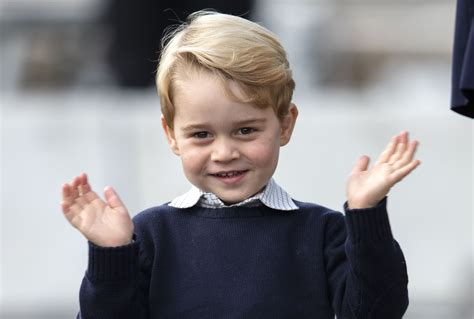 on george prince william and kate middleton will be doing the school