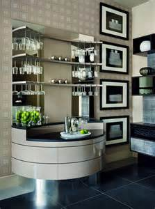 Kelly Hoppen Kitchen Designs Kelly Hoppen For Smallbone Kitchen Kitchen Sourcebook