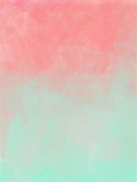 pinkblue ombre ipad mini resolution