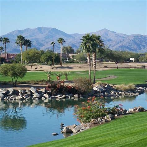 condos for sale in sun city az sun city grand arizona real estate and homes for
