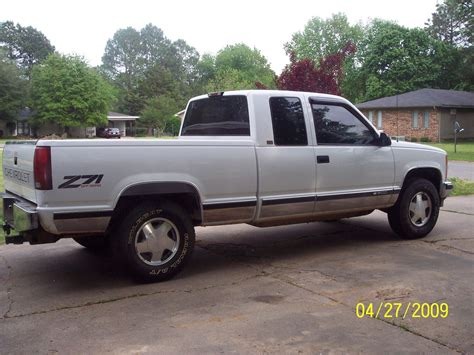 car owners manuals for sale 1996 chevrolet 1500 navigation system 1996 chevrolet 1500 for sale searcy arkansas