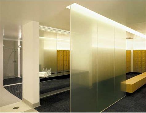 bathroom commercial commercial bathroom design restrooms pinterest