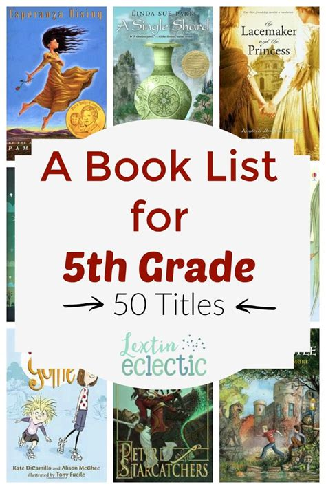picture books for fourth graders 17 best ideas about 5th grade books on 4th